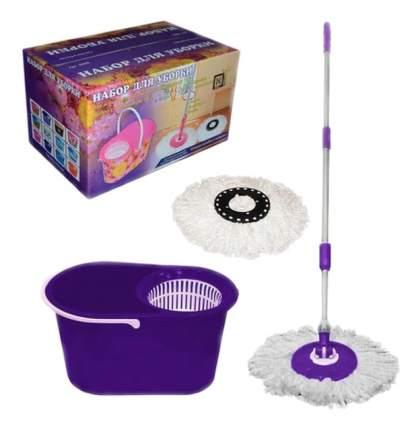 Наборы для уборки violet 18