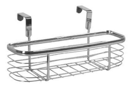 Полка для ванной Rosenberg JCH-830