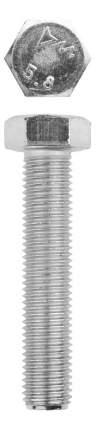 Болт Зубр 303080-16-080 M16x80мм, 5кг