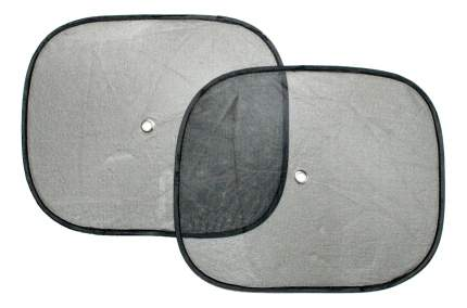 Шторка солнцезащитная KIOKI на Лобовое стекло CF07