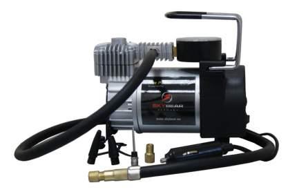Компрессор автомобильный Skybear 211010 35л/мин