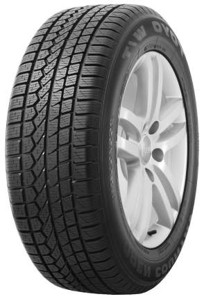 Шины Toyo Open Country W/T 215/55 R18 95H