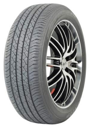 Шины Dunlop J SP Sport 270 235/55 R19 101V