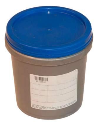 Специальная смазка для автомобиля AIMOL Greasetech Barium Complex EP 1-2 5л