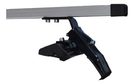 Установочный комплект для автобагажника Евродеталь ED2-004F