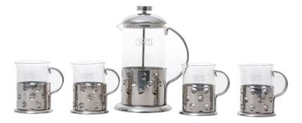 Заварочный чайник GIPFEL 7078