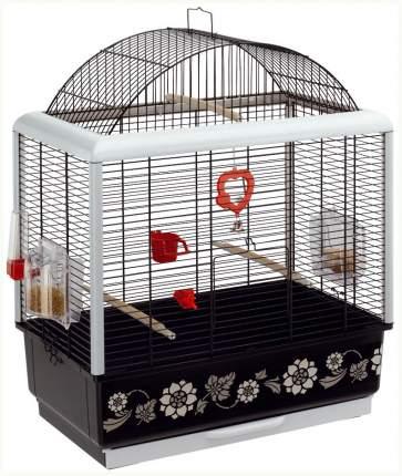 Клетка для домашнего животного ferplast Palladio 3 Decor 50x30x64