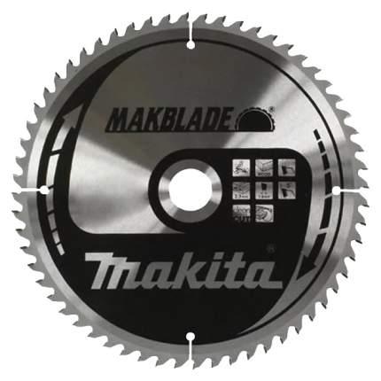 Пильный диск Makita  B-29256