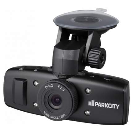 Видеорегистратор ParkCity 350