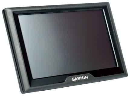 "Автомобильный навигатор Garmin 5"" Garmin F11-B"