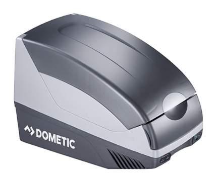 Автохолодильник DOMETIC 4960652709958 серый