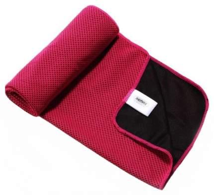 Полотенце универсальное Remax розовый