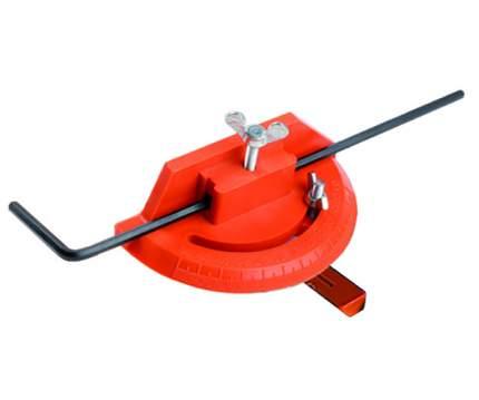 Втулка пластиковая для центровки S=8-12мм CMT 999.502.34