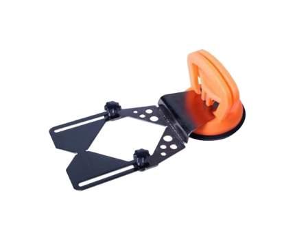 Кондуктор д/коронок алмазных ф5-90мм 9456