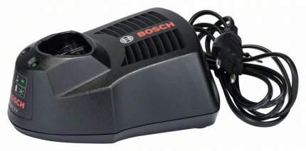 Зарядное устройство для аккумулятора Bosch AL 1130 CV 2607225134