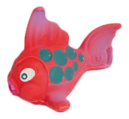 Игрушка для купания Lanco Рыбка Лулу маленькая