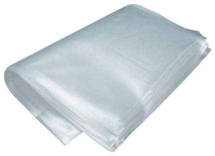 Пакеты для вакуумного упаковщика Kitfort КТ-1500-04
