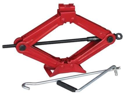 Домкрат механический SPARTA 50383 105-380 мм 1,5 т
