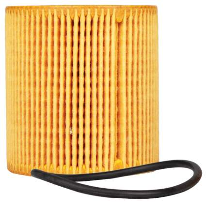 Фильтр масляный двигателя BOSCH 1457429249