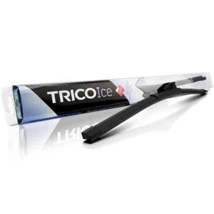 "Щетка стеклоочистителя Trico 35-160 400мм 16"""