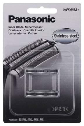 Режущий блок для электробритвы Panasonic WES9068Y1361