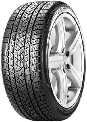 Шины Pirelli Scorpion Winter 235/60 R18 103H (до 210 км/ч) 2490000