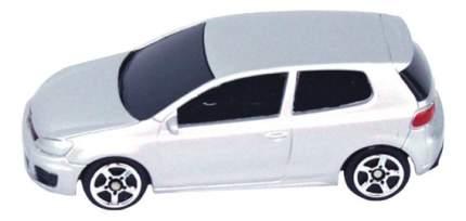 Коллекционная модель Volkswagen Golf GTI RMZ City 344021S 1:64