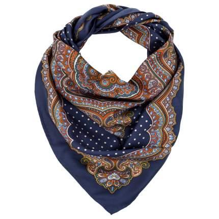 Женский шелковый платок Dr, Koffer S810482-180-60
