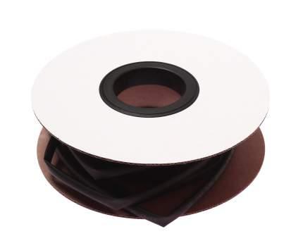 Трубка термоусадочная, диаметр 5см, длина 10м (в мини-боксе) JTC /1