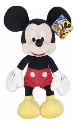 Мягкая игрушка Nicotoy Disney Disney Микки Маус 43 см