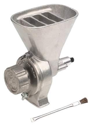 Насадка-мельница KitchenAid 5KGM Серый