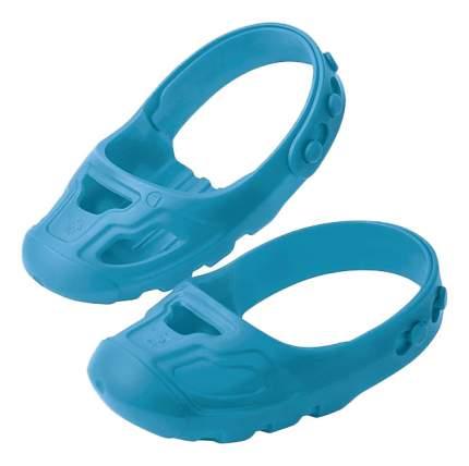 Защита для обуви BIG 56448