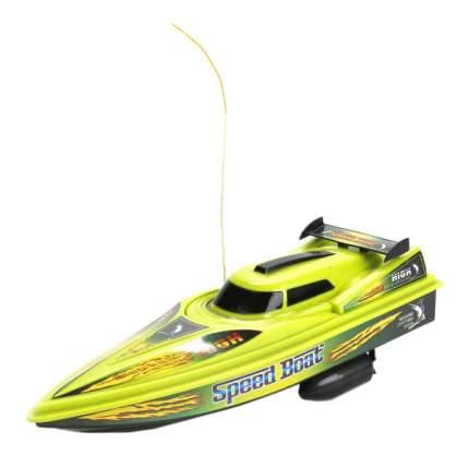 Катер р/у Speed Boat Shantou Gepai B1197219
