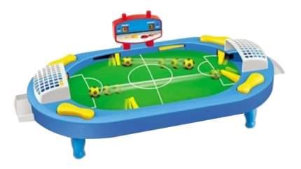 Настольная игра Игры для всей семьи футбольный турнир ин-7084 Рыжий кот ин-7084