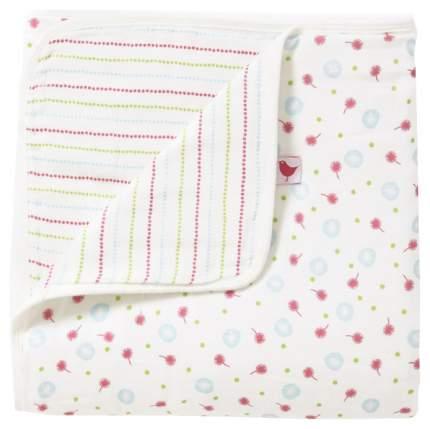 Одеяло детское HappyBabyDays Одуванчики 0102-302 DAN