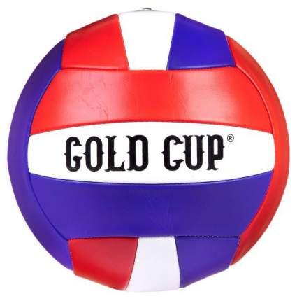 Волейбольный мяч Gratwest Т38510