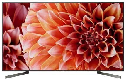 4K UHD Телевизор Sony KD-55XF9005