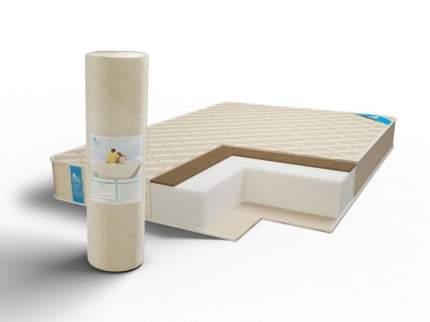 Матрас Comfort Line Cocos Eco Roll 160x200 см