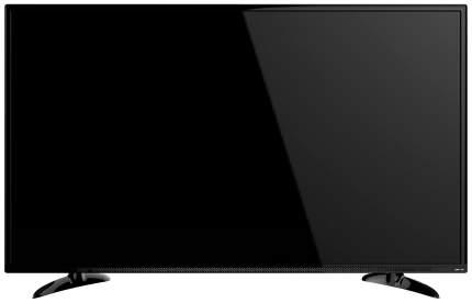 LED Телевизор HD Ready ERISSON 32LES81T2
