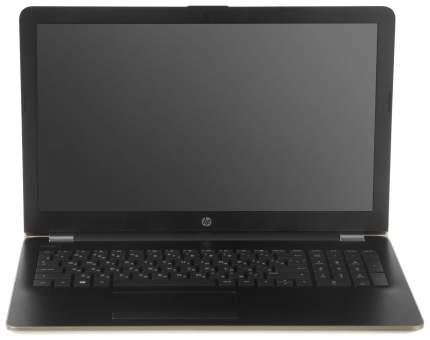 Ноутбук игровой HP 15-bw507ur 2FM99EA