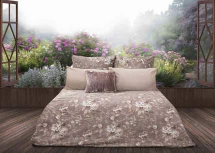 Комплект постельного белья Sova&Javoronok путешествие на крыльях сна семейный