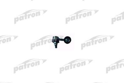 Стойка стабилизатора PATRON PS4153L