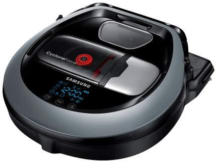 Робот-пылесос Samsung  VR7030 Grey