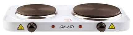 Настольная электрическая плитка Galaxy GL3002