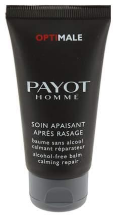 Бальзам после бритья Payot Soin Apaisant Après-Rasage 50 мл