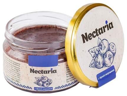 Мед Nectaria черная смородина 250 г