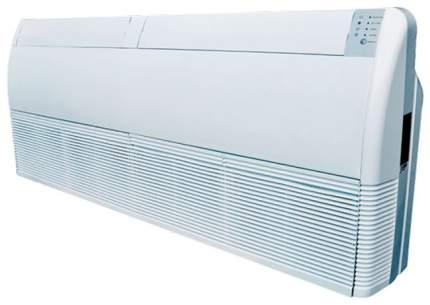 Напольно-потолочная сплит-система NeoСlima Prof NS/NU-60T8