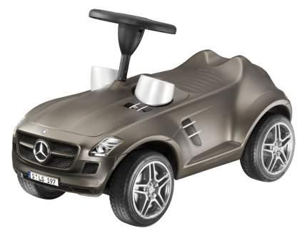 Детский Mercedes-Benz SLS AMG Bobby-Benz, артикул B66961209