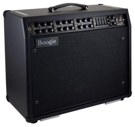 "Комбоусилитель Mesa Boogie Mark V 1x12"" Combo C90"