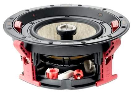 Встраиваемая акустика Focal 300 ICW 6